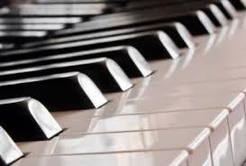 home saied music company