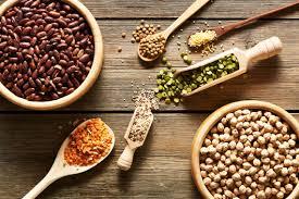 alimentazione ferro basso ferro propriet罌 benefici e come curare una carenza minerale