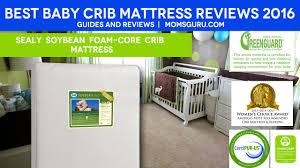 Baby Crib Mattress Reviews Best Baby Crib Mattress Reviews 2016