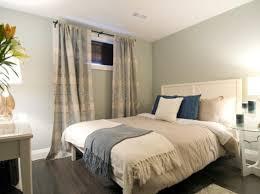bedroom design finishing your basement finished basement designs