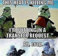 Star Wars Stormtrooper Meme - best 25 ideas about star wars memes find what you ll love