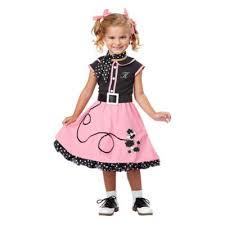 Halloween Costumes 50s Halloween Costumes Buy Buy Baby