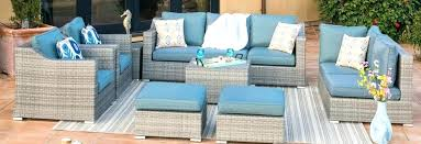 patio furniture slipcovers outdoor slipcovers patio furniture