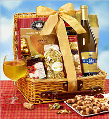 picnic gift basket when you re to pass a card as a s
