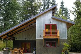 super small houses super small houses house design designs minimalist peachy ideas 7
