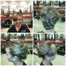 wilmington nc braid hair styliest beauty salons in fayetteville north carolina