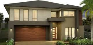 house colours external house colours for 1435775517689 majestichondasouth com