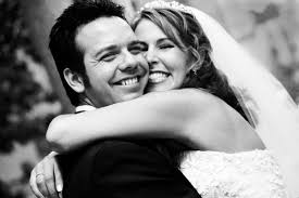 Wedding Photographers Dc Washington Dc Wedding Photographers