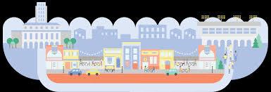 best college towns in america u2013 niche blog