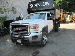 Dodge 3500 Dump Truck With Plow - gmc 3500 dump trucks for sale used trucks on buysellsearch