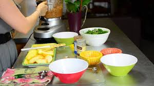 healthy thanksgiving recipes healthy snacks side dishes