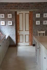 Concrete Floor Coatings 15 Best Floors Images On Pinterest Concrete Floors Live And