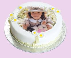 where to buy edible paper buy fondant paper high quality edible paper for photo cakes