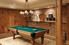 Covering Concrete Walls In Basement by Cool Design Ideas For Basement Walls Wall Covering Ideas Best 25