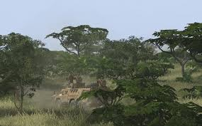 operation hooper angola 1988 dlc