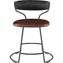 Swivel Dining Chair Mcguire Furniture Danish Cord Swivel Dining Chair No M 426