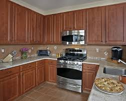 best 20 warm kitchen colors ideas on pinterest warm kitchen with