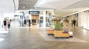 shopping mall department stores and shopping centres in copenhagen visitcopenhagen