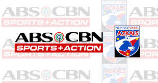 abscbnpr – AZKALS MATCHUPS IN THE AFC CHALLENGE CUP LIVE FROM
