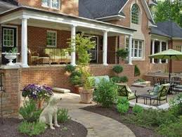 Patio Ideas For Backyard Patio Designs And Creative Ideas