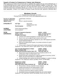 Usa Jobs Resume Tips Free Patriot Act Essays Copy Of Resume Writing Essay Titles About