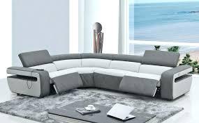 ikea sectional sofa reviews ikea sectional sofa spasie co