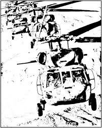 Call Of Duty Black Ops Coloring Pages 551023 Call Of Duty Black Ops Coloring Pages