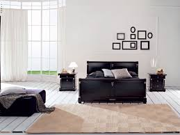 bedroom nice black gloss mirrored bedroom furniture u2014 interior