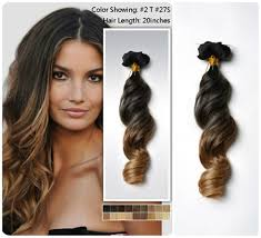 best human hair extensions vpfashion top 8 best selling cheap clip in ombre human hair
