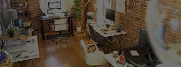 Studio Trends 46 Desk Dimensions standing desks took a huge leap forward evodesk