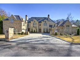 Luxury House For Rent In Atlanta Ga Bank Now Selling Allen Iverson U0027s Foreclosed Home In Atlanta