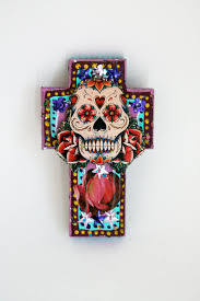 day of the dead home decor 105 best skull life images on pinterest sugar skulls skull