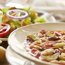 olive garden italian restaurant 10 photos u0026 24 reviews italian