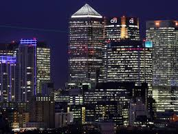 brexit eu to give uk banks new incentive to leave london say