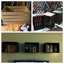 Diy Bookshelves Cheap by Best 25 Home Depot Bookshelves Ideas On Pinterest Wall