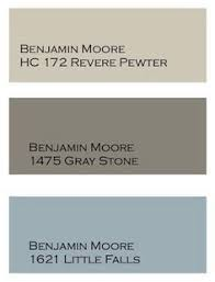 modern exterior paint colors for houses exterior house colors