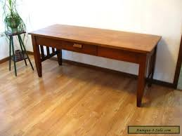 antique harvest table for sale beautiful antique harvest table solid oak desk work table for sale