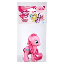 My Little Pony Blind Bag Wave 1 My Little Pony Blind Bag Target