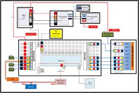 archived apm2 x wiring quickstart u2014 plane documentation