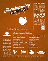 Cub Foods Hours Thanksgiving Food Drive Poster Search Food Pantry Drive