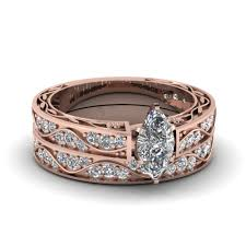 antique engagement ring settings engagement rings buy customized diamond engagement rings online
