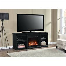 right corner gas fireplace insert natural ventless designs