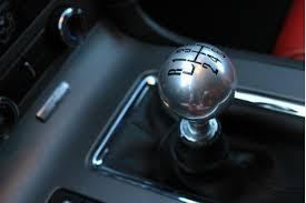 2012 mustang manual nhtsa ends investigation into mustang manual transmission