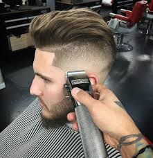 barber shops near me map haircuts s haircuts and fade haircut