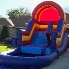Table Rentals San Antonio by Inflatables San Antonio Tx Candy Party Rentals