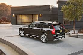 volvo web volvo xc90 pictures posters news and videos on your pursuit