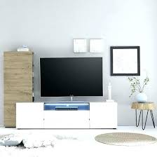 White Gloss Living Room Furniture Sets High Gloss Living Room Furniture Ticketliquidator Club