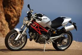 2009 ducati monster 1100 u2013 idee per l u0027immagine del motociclo