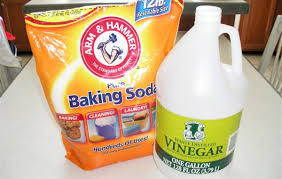 what is the best cleaner to remove grease from kitchen cabinets the best oven cleaner for baked on grease sloan