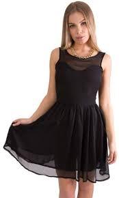 cheap mini skater dresses find mini skater dresses deals on line